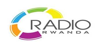 radio-rwanda live