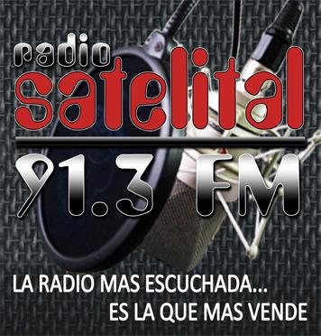 radio-satelital live