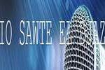 Radio Sawte El Djazair live