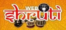 Live Radio Shruti onlive