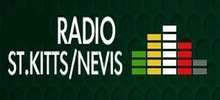 radio-st-kitts-nevis live