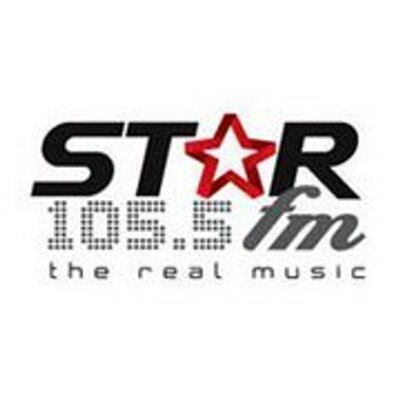 Radio Star 105.5 FM live