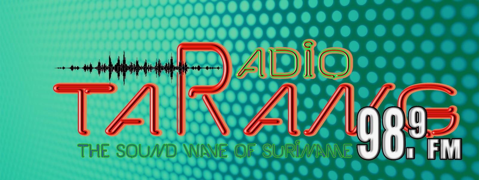 Radio Tarang live