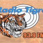 radio-tigre live