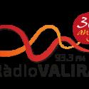 Radio Valira live