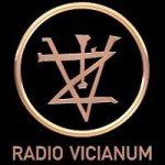 Radio Vicianum live