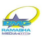 Ramasha Media live