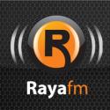 raya-fm live
