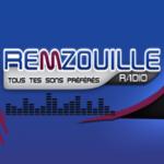 Remzouille Radio live
