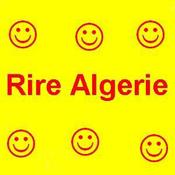 Rire Algerie Radio live
