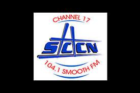 SCCN Radio live