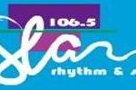 STAR 106.5 FM live