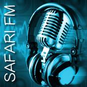 Safari FM live