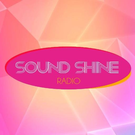 sound-shine-radio live