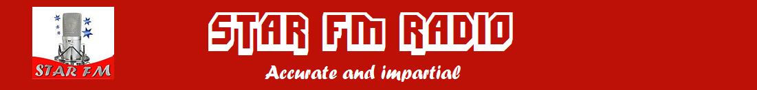 star-fm-radio live