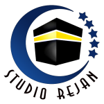 Studio Rejan live