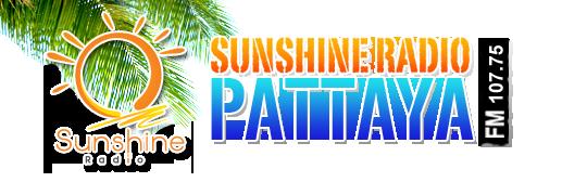 Sunshine Radio Pattaya live