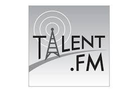 Talent FM live