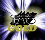 Tempo FM Gold live