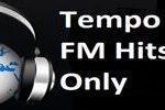Tempo FM Hits live