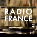 Top 10 Radio Stations in France