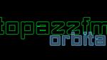 Topazz FM Orbital live