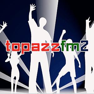 Topazz FM Two live