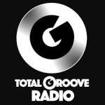Total Groove Radio live