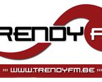 Trendy FM live