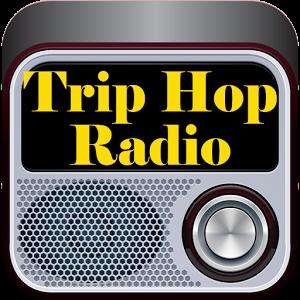 Trip Hop Radio live