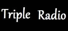 Triple Radio Live