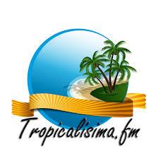 Tropicalisima FM live