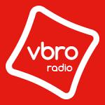 VBRO Radio live