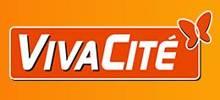 Viva Cite Radio live