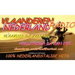Vlaanderen Nederland Radio live