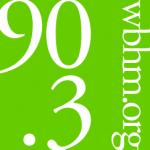 WBHM 90.3 live
