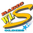 WLS Radio live