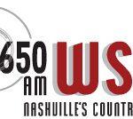 WSM 650 AM live
