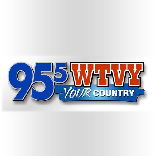 WTVY FM live