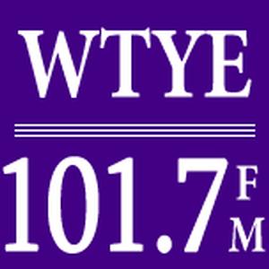 WTYE FM live