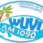 WUVI FM live