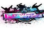 Waay Way FM live