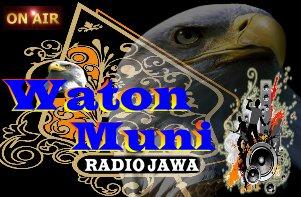 Waton Muni live