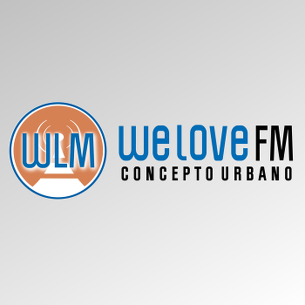 We Love FM live