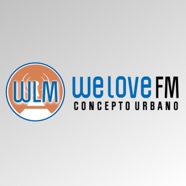 We Love FM live