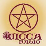 Wicca radio live