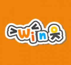 Wink Radio live