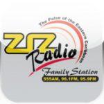 Live ziz-radio online