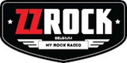 ZZ Rock live