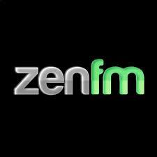 Live Zen FM
